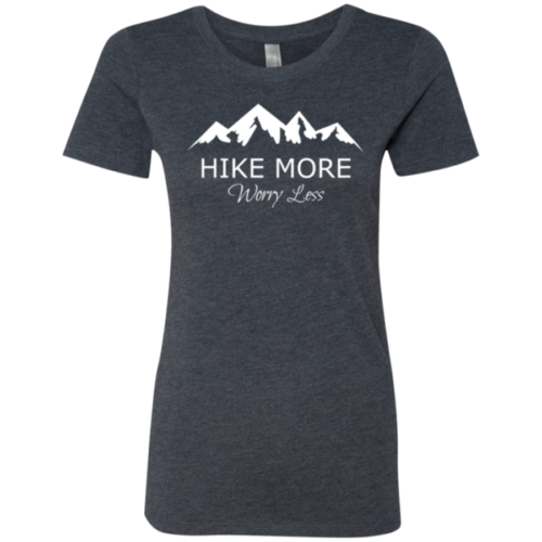 9e5fff2d Products Archive - Adventure Hike Travel